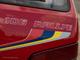 Dossier anniversaire - La Peugeot 106 Rallye a 20 ans