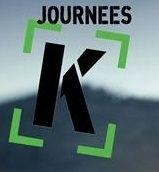 Kawasaki ouvre ses journées K aux motos nées sous X