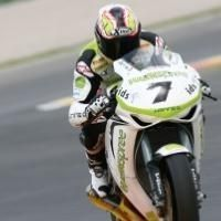 Superbike - Valence Q.2: Checa prend les choses en main. Biaggi en Superpole