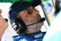 Pescarolo Sport: on maintient ses positions