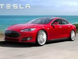 Faits divers: accident dans une usine Tesla