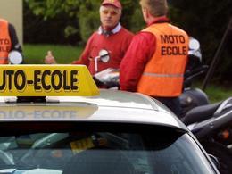Social: les inspecteurs du permis de conduire en grève aujourd'hui