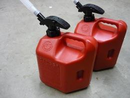 La Russie fait face à une pénurie de carburant