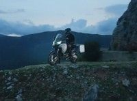 Vidéo moto : The Wild Side of Ducati - Episode 1