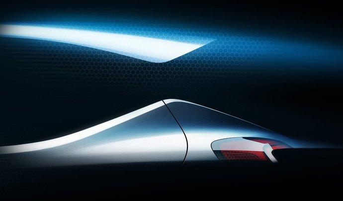 Salon de Francfort 2019 : Hyundai annonce une surprise