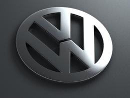 La baisse des ventes en Europe s'accentue pour Volkswagen