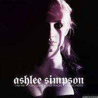 Ashlee Simpson ne fera pas de balade en Triumph Bonneville avec son amoureux.