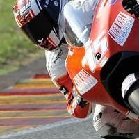 Moto GP - Superbike: Pasini et Simoncelli se partagent le Mugello