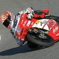GP125 - Japon - Qualifications: Et de trois pour Johann Zarco