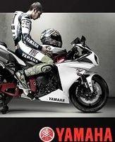 Moto GP - Valentino Rossi: Yamaha lui aurait aussi proposé du Superbike pour 2015 !