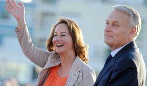 Écotaxe: la Cour des comptes dénonce un fiasco Royal
