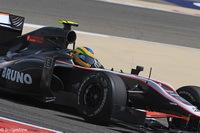F1: La saison va être compliquée pour Hispania et Virgin... et pire en 2011 ?
