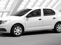 Top 10 Caradisiac - Les voitures les moins chères en vente en France