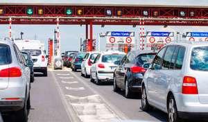 Un député propose de nationaliser les autoroutes pour financer la loi mobilités