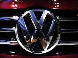 Economie: Volkswagen rappelle 2,6 millions de voitures dans le monde