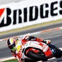 Moto GP - Ducati: Suppo précise le cas Espargaro