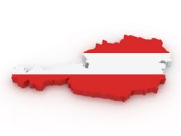 Autriche : cet été, les plaques minéralogiques ne pourront plus comporter de code néo-nazi