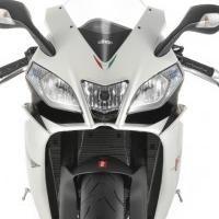Superbike - Aprilia: La RSV4 ne manque pas d'R
