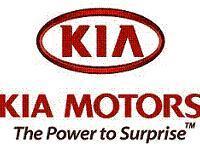 Formule 1 - Honda: Une pléthore de candidats à l'achat ?