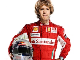 Vettel chez Ferrari en 2014 ? Italiens et Anglais l'affirment