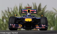 GP de Bahreïn-Qualifs: Les réactions à chaud des écuries favorites.