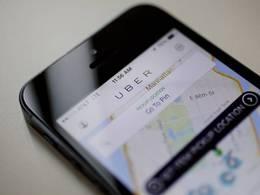VTC: Uber va renforcer ses fonctions de localisation