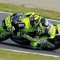 Moto 2 - Japon D.3: A Iannone la victoire et à Marquez le pouvoir