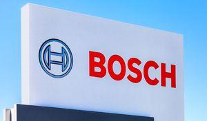 Chute du diesel: Bosch va supprimer 750 emplois à Rodez