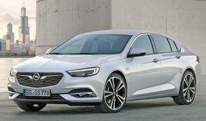 General Motors : encore des pertes en Europe, Opel met en cause le Brexit