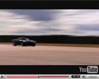La vidéo du jour : Dodge Viper E85 World Record
