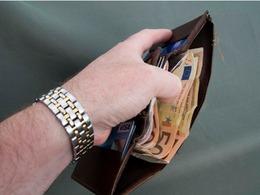 Faire le «plein» sur les bornes de recharge publiques pourra vous coûter plus de 1000 euros par an