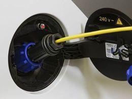 L'Ademe lance un Appel à Manifestations d'Intérêt pour accélérer la mise en place d'infrastructures de recharge pour véhicules électriques