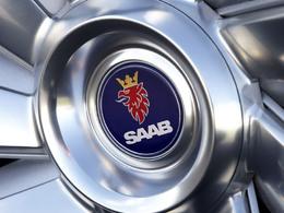 """Rachat de Saab : l'acheteur négocie pour conserver le nom """"Saab"""""""