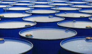 Le pétrole et les prix des carburants vaccinés contre le Covid