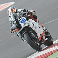 Superbike – Supersport: Combien de Marseillaise à Silverstone aujourd'hui?
