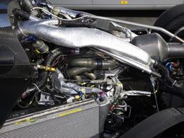 (Minuit chicanes) Un moteur diesel c'est b...