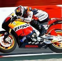 Moto GP - Catalogne D.3: Pedrosa est aussi là