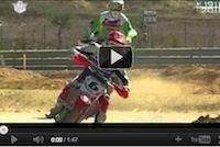Supermotard des Nations 2011: les vidéos