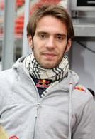 Essais WSR Formula 3.5 à Jerez: Les rookies dictent leur loi, Vergne en grande forme