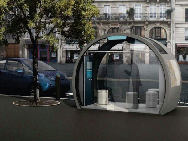 stationnement paris autolib 39 ne fait pas que des heureux. Black Bedroom Furniture Sets. Home Design Ideas