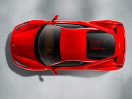 (Minuit chicanes) Si on vous donnait une Ferrari 458 Italia, qu'en feriez-vous? (1/2)