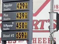 Les USA vont virer au diesel