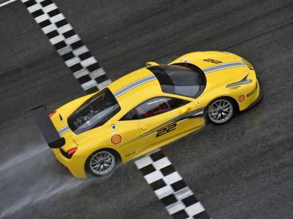 Rapid'news - Bientôt une nouvelle Porsche 911 Speedster...