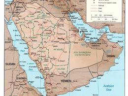 L'Arabie Saoudite aurait-elle atteint son pic de production ?