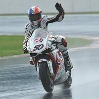 Superbike - Silverstone M.2: Et maintenant au tour de Sylvain Guintoli !
