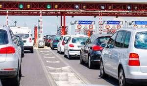 Renationaliser les autoroutes, vraie fausse bonne idée?