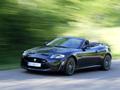 Vidéo - Les Virées Caradisiac en Jaguar dans l'Enfer Vert : des félins dans l'Eifel