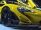 Les supercars : jusqu'à 1 500 ch ! - Vidéo en direct du Salon de Genève 2015