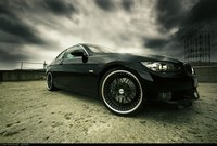 BMW 335i tuning : la suite...