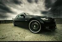 BMW 335i tuning : la suite...